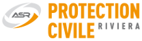 Protection civile Riviera